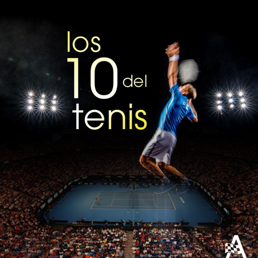 Imágenes numeradas Los-10-del-tenis-2-1024x1024